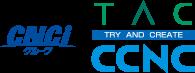 CNCIグループ CCNC